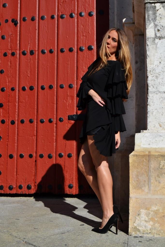 La paca Costura - Blogger de Sevilla - 11
