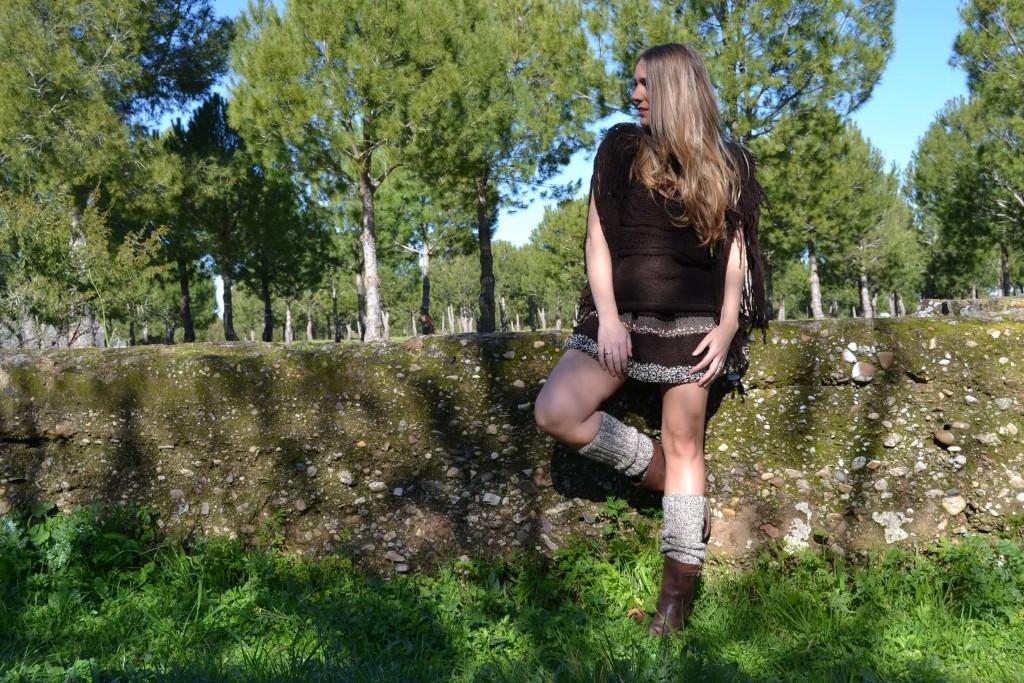 Moda ética - Blogger de Sevilla - 11