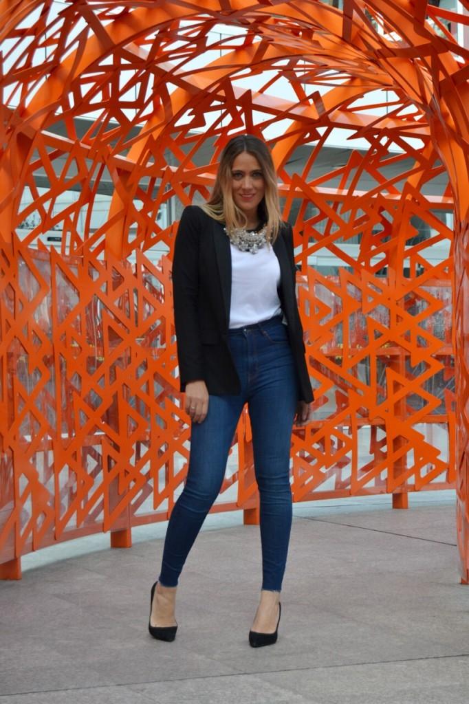 Evento mas importante de belleza en Sevilla