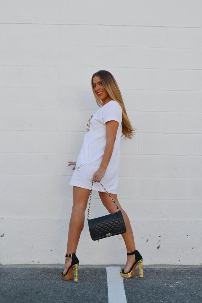 vestido sport 4