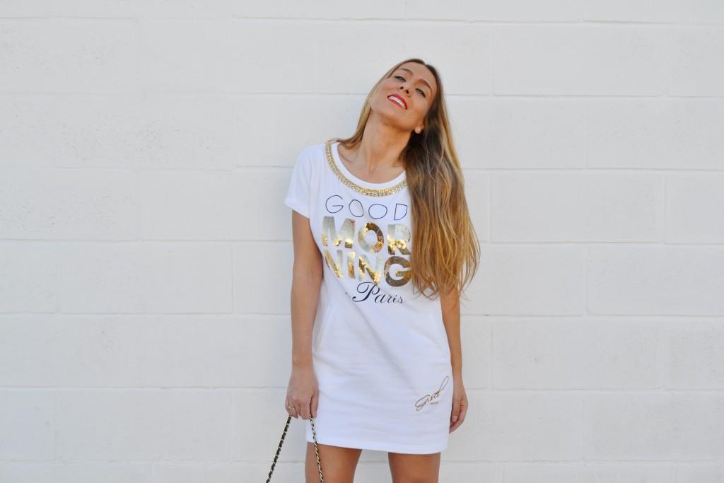 vestido sport 6