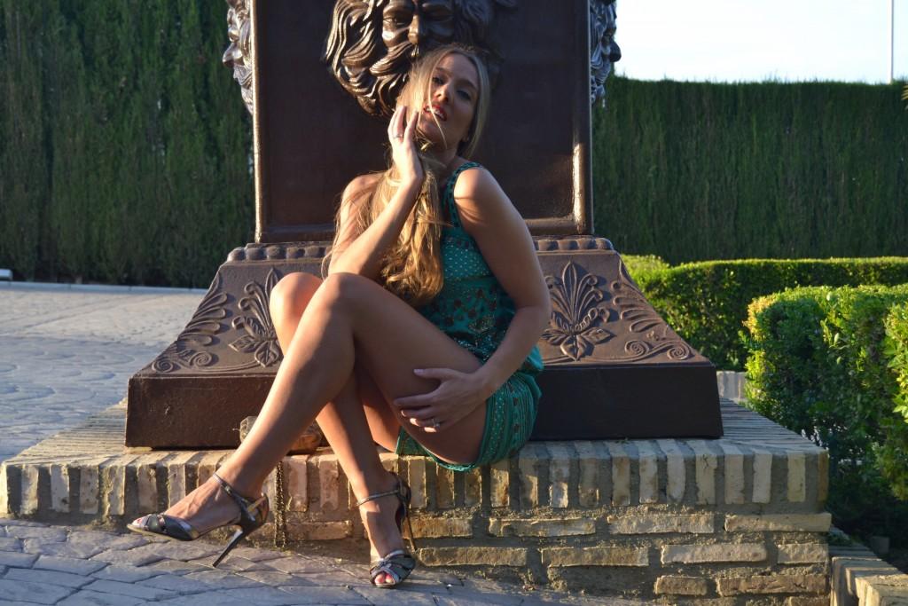 Mono Valeria Dervais 2