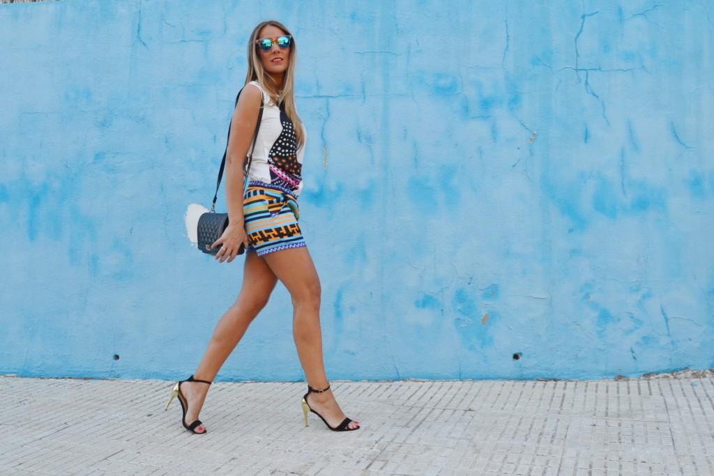 Fashio, blogger, guapayconestilo