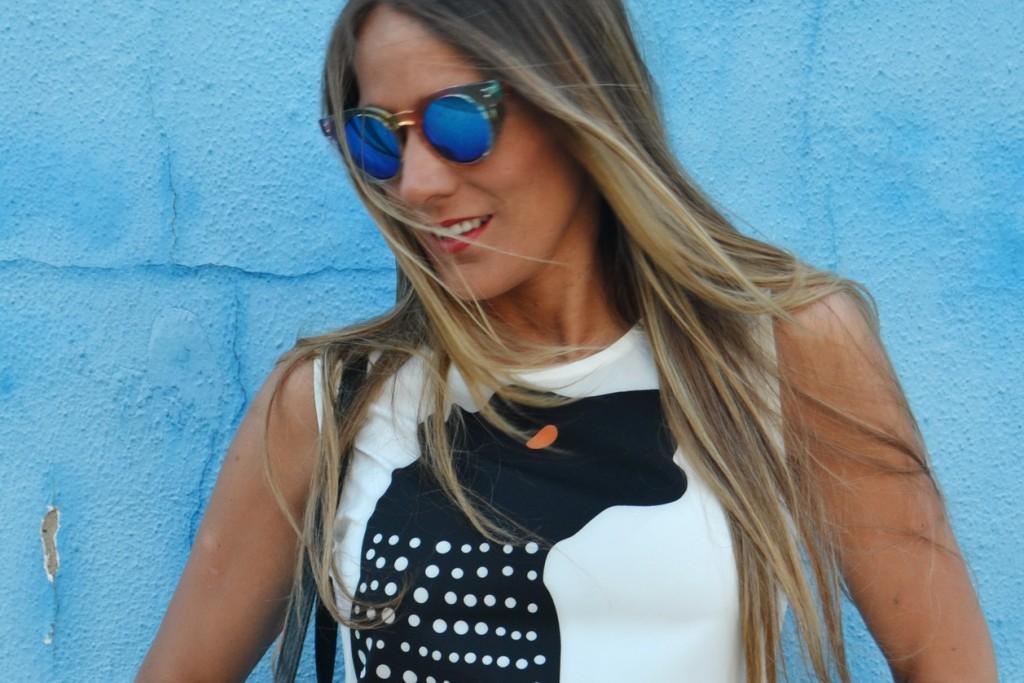 Fashion , blogger , guapayconestilo