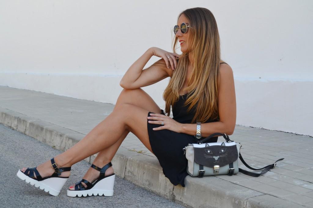 Adidas neo 9