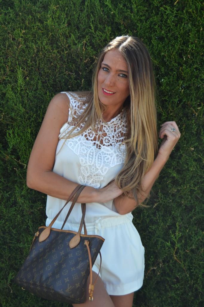 Valeria Derbais 3