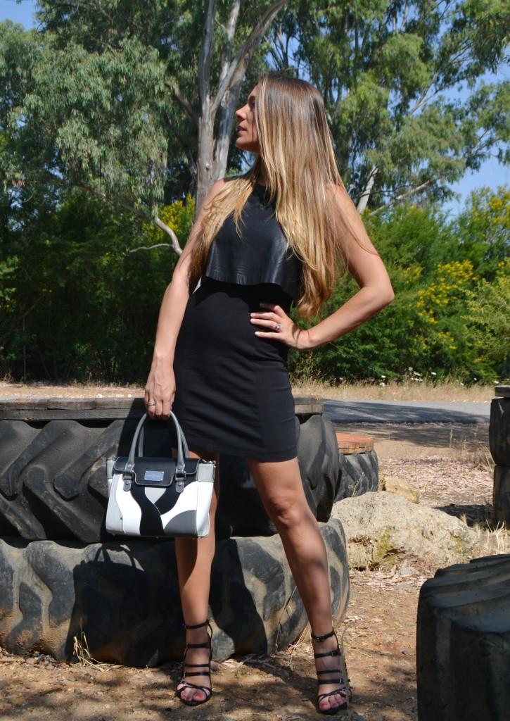 bolsos de moda 7