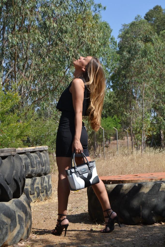 bolsos de moda 8