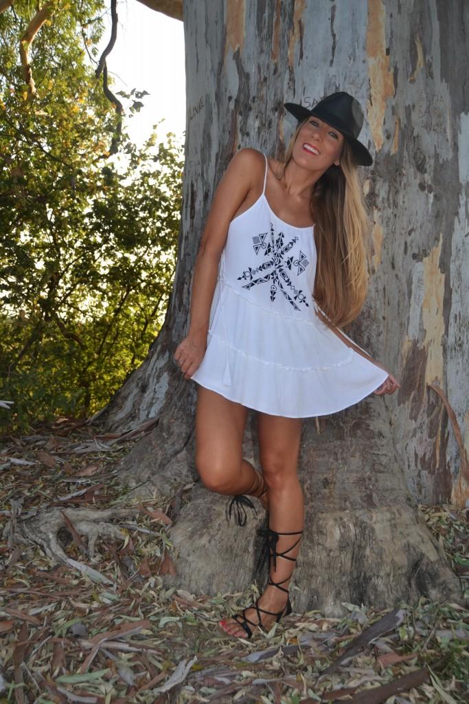 vestido blanco 5