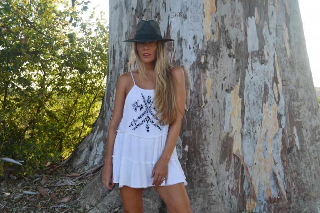 vestido blanco 6