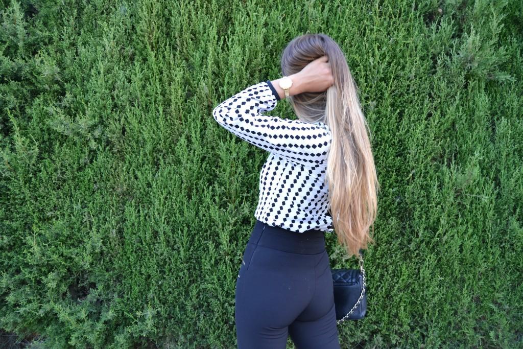 blusa romantica 3