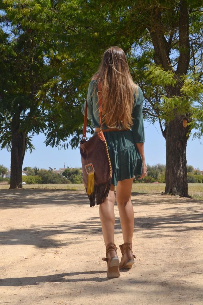 hippie chic 10