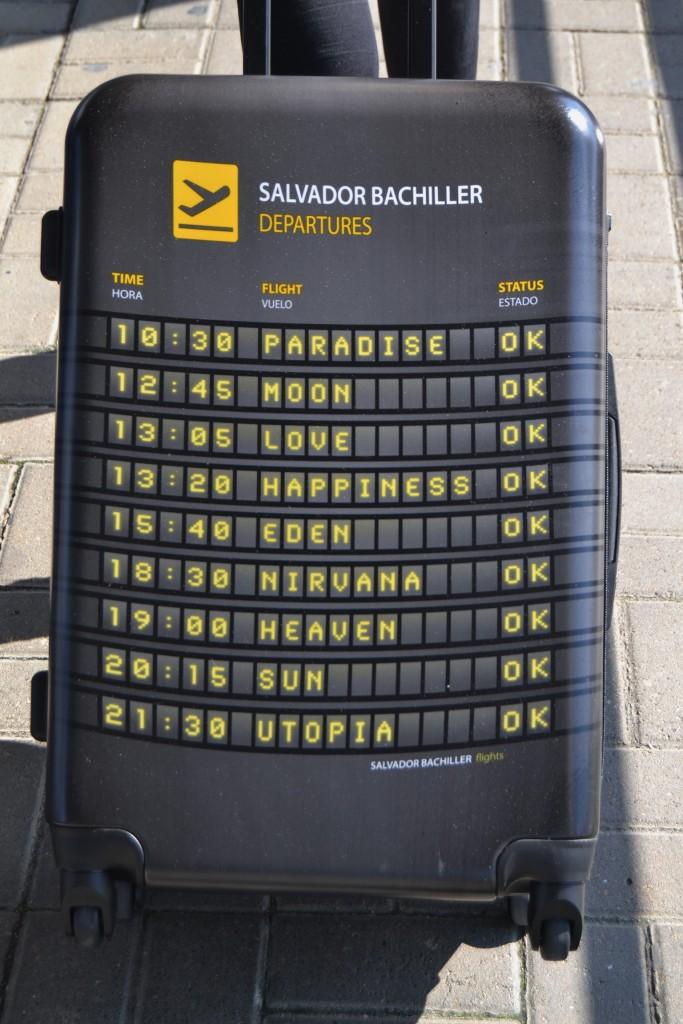 Salvador bachiller 1