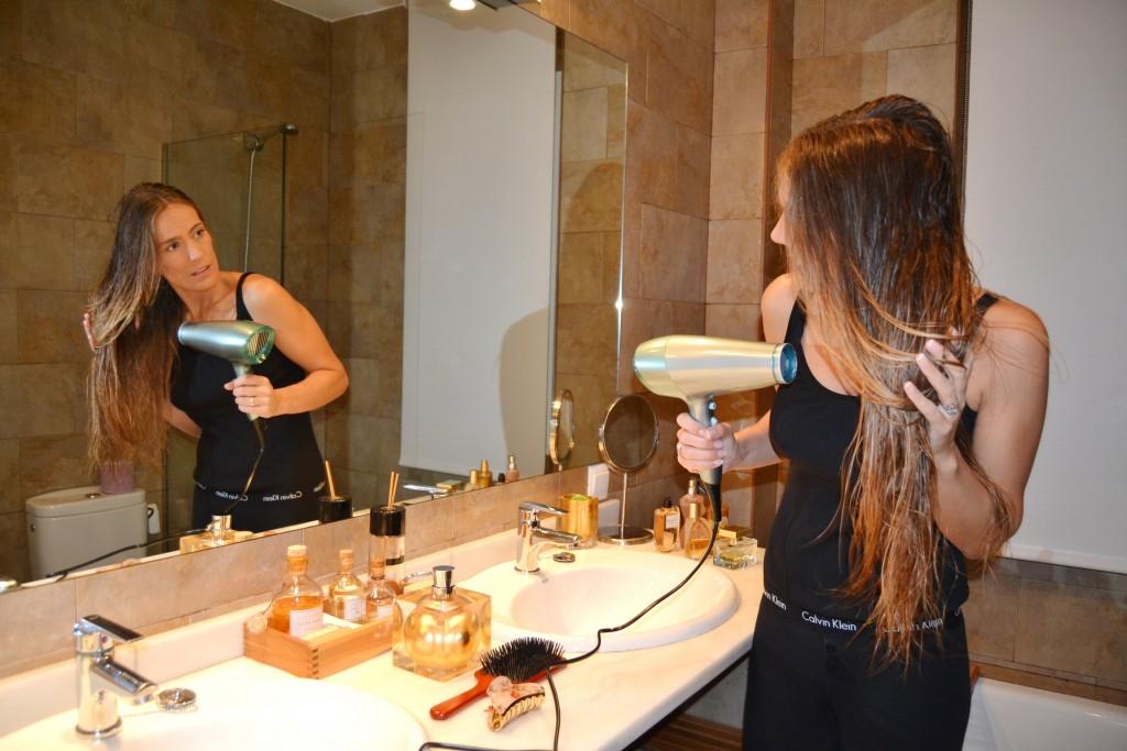 PROtect cuida tu cabello con tecnología Hydracare