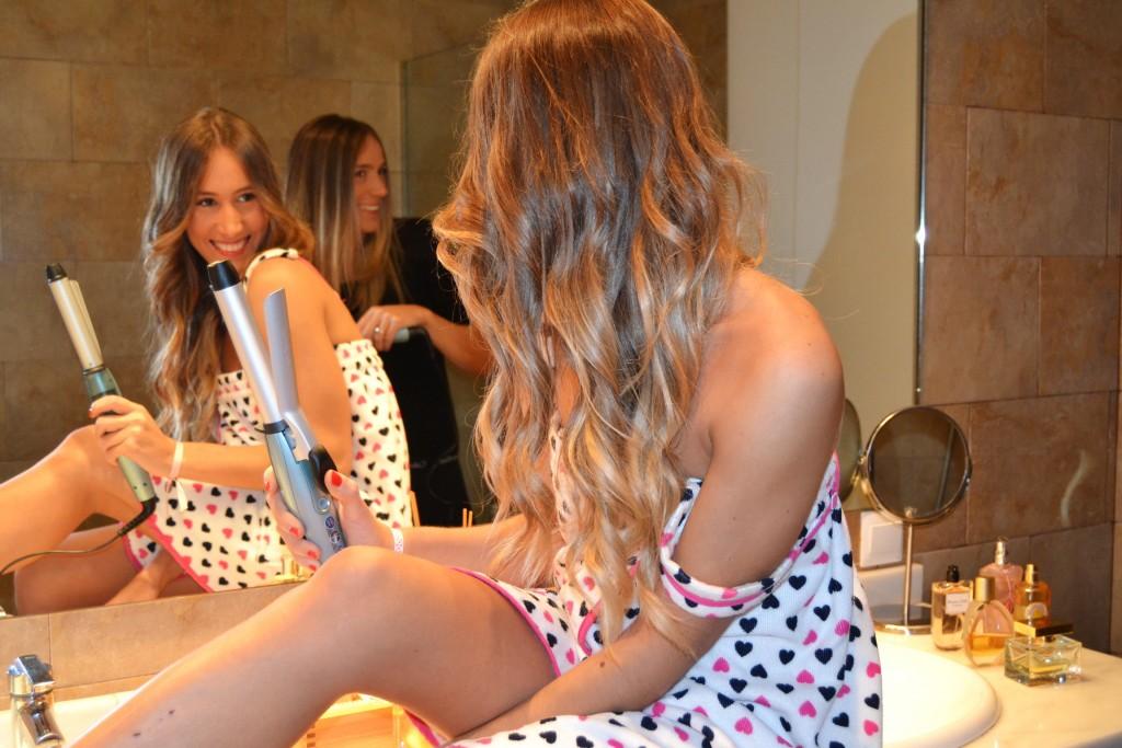 cuidado del cabello 8