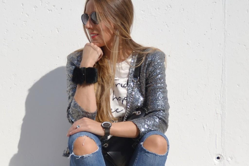 chaqueta de lentejuelas 1
