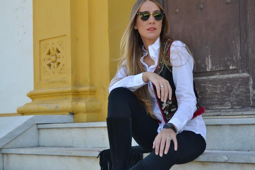 Style Lovely en la tienda online de el corte ingles