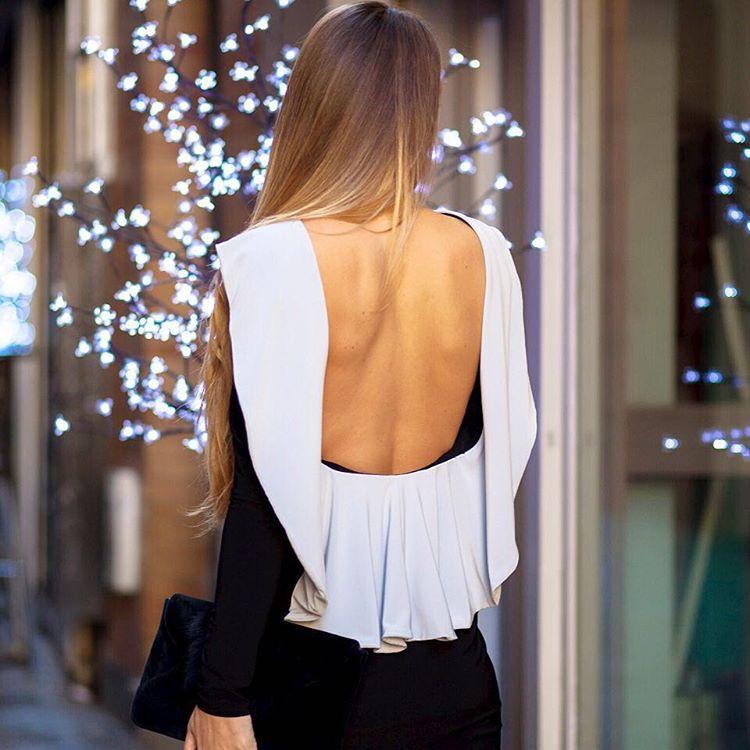 Chicas si os gusta este precioso vestido de panambi lohellip