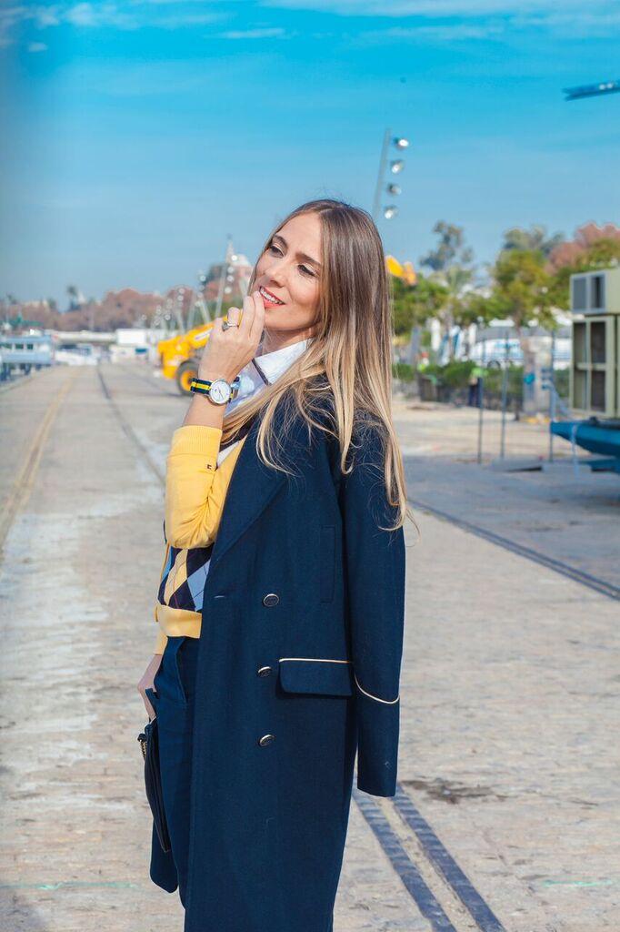 Silvia Godino 6