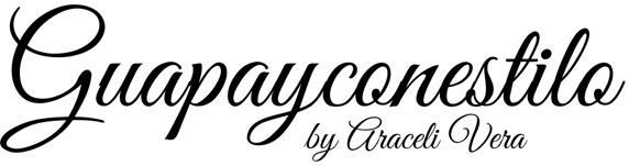 Guapayconestilo by Araceli Vera