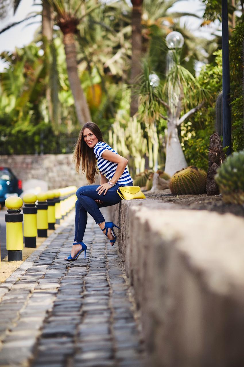 Blogger de Sevila
