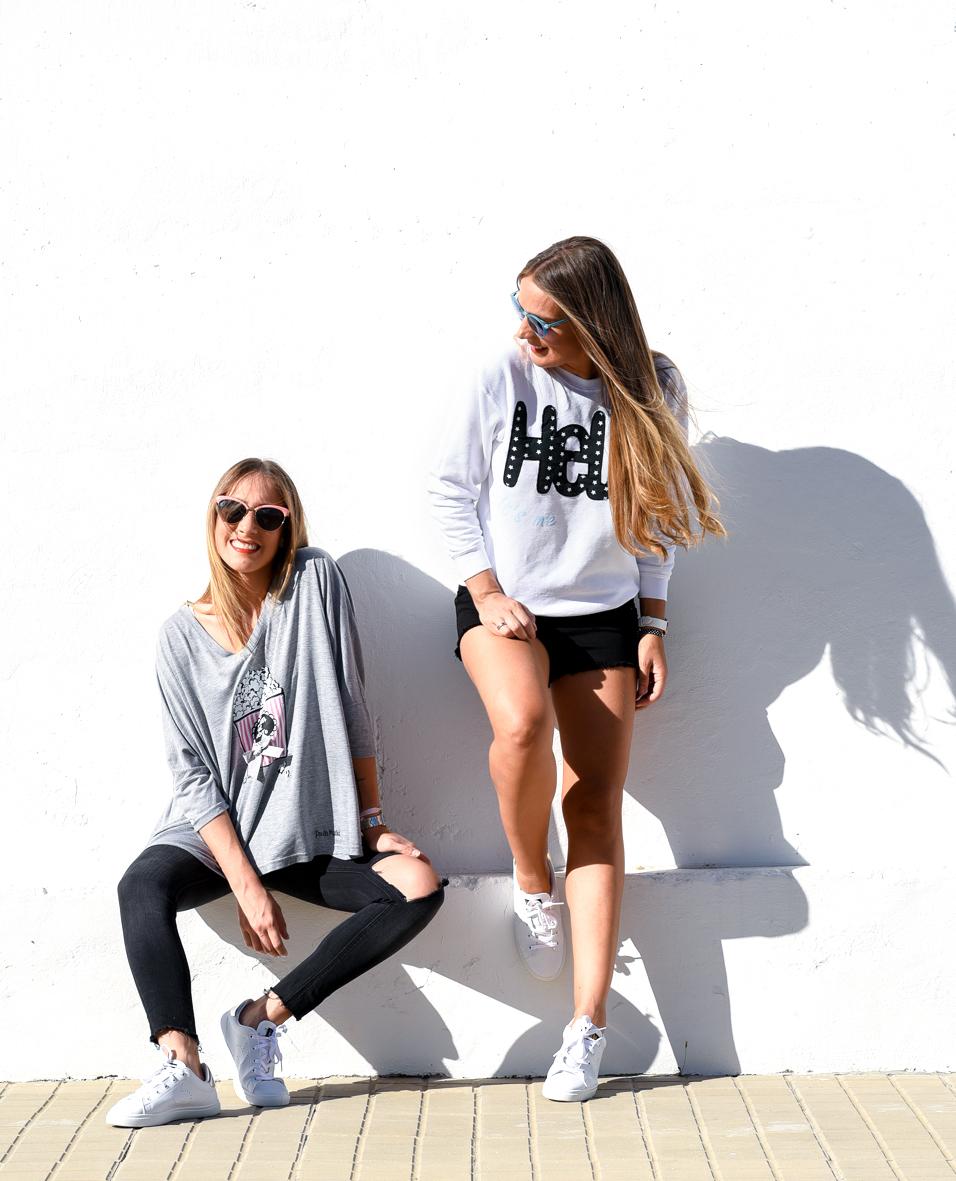 Mija y yo Araceli Vera