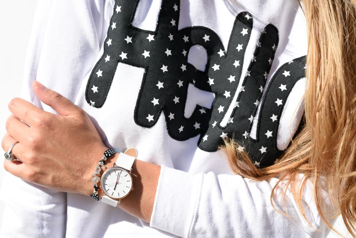 Reloj Bilyfer
