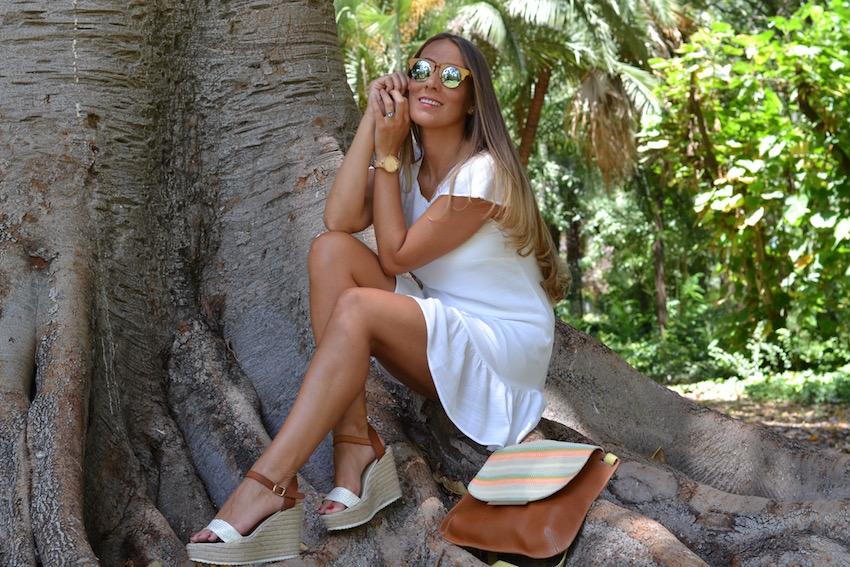 Araceli Vera, Influencer