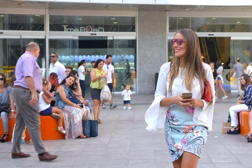 guapayconestilo blogger de moda