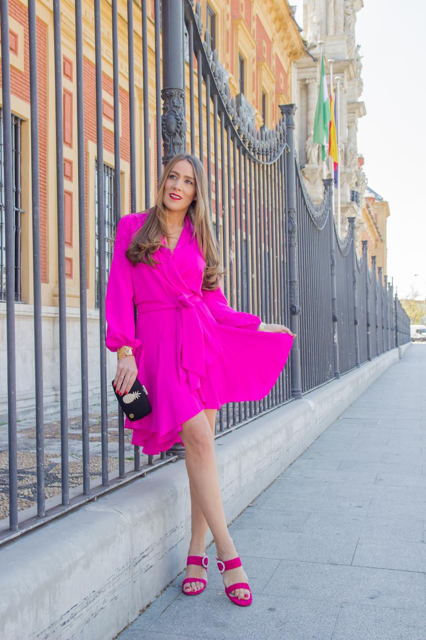 Famoso Boda Londres Compras Del Vestido Ideas Ornamento Elaboración ...