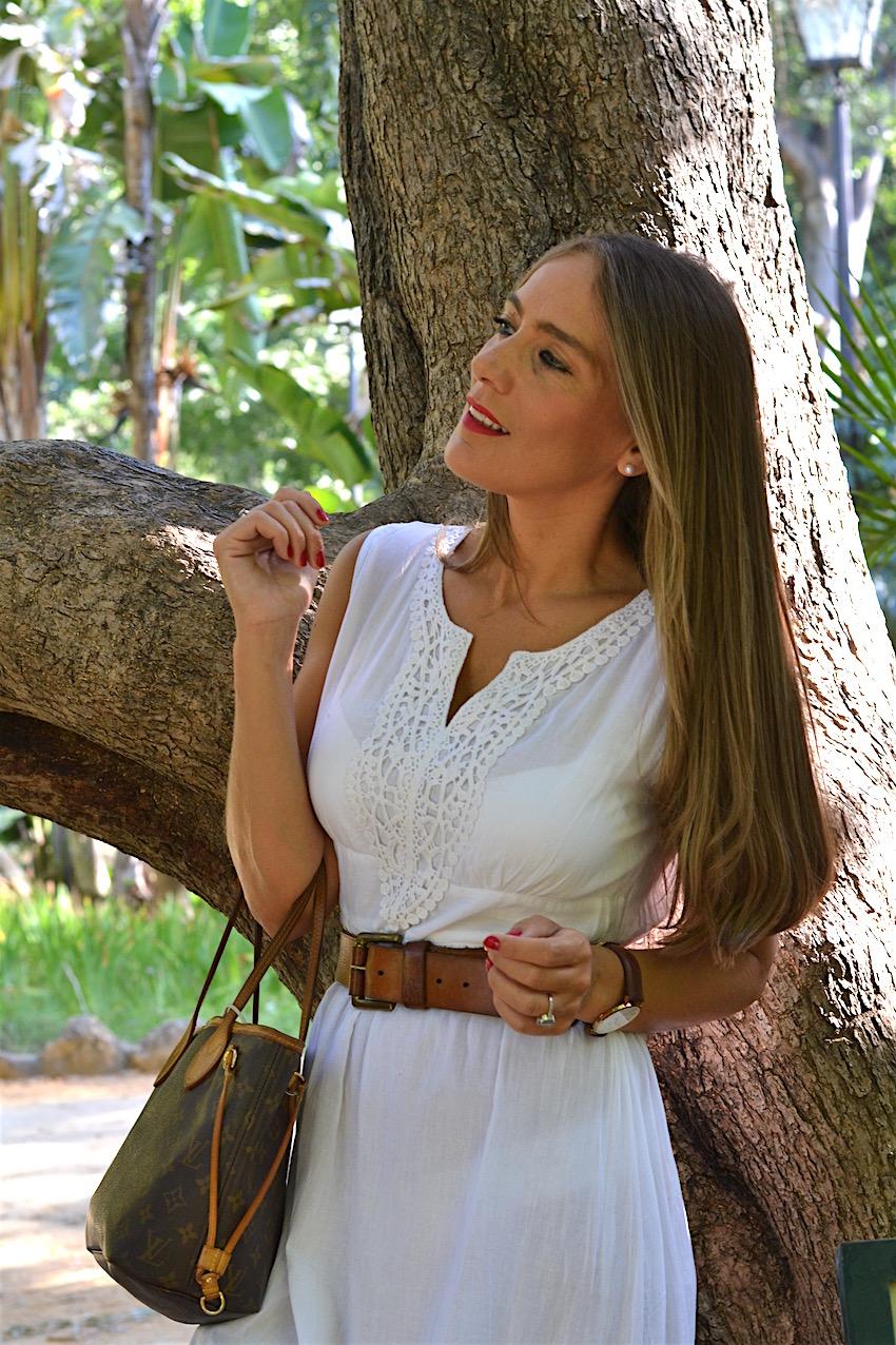 Araceli Vera